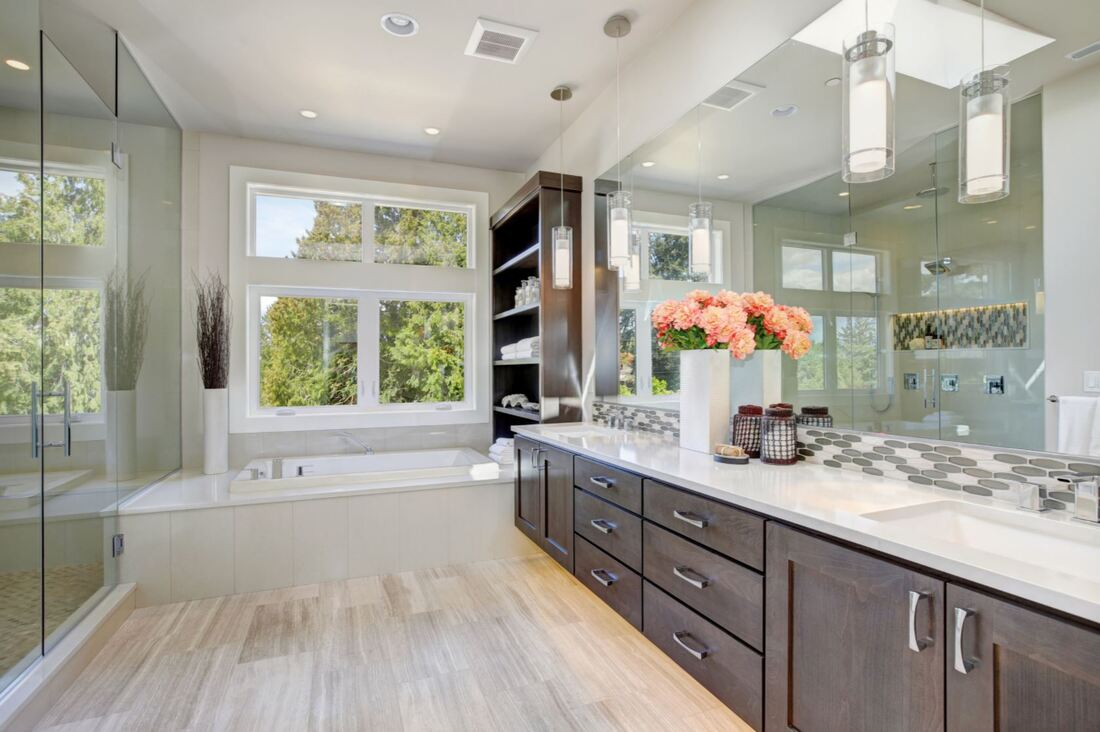 kitchen remodeling-knoxville tn