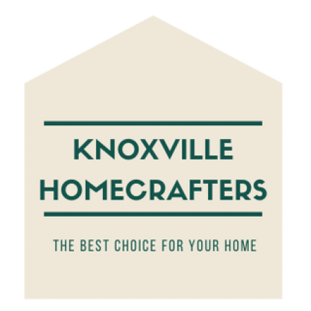knoxville-homecrafters-logo